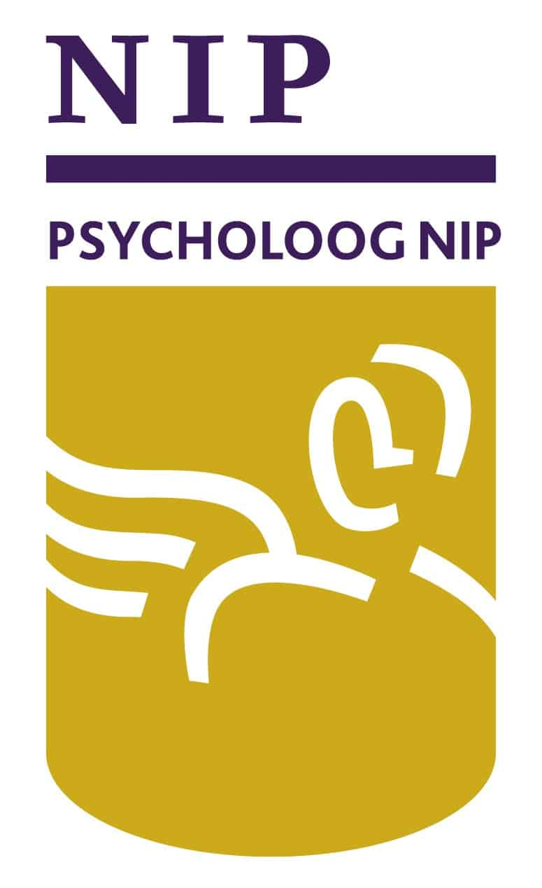 registratie psycholoog NIP