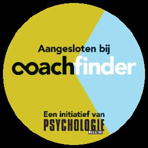 logo coachfinder
